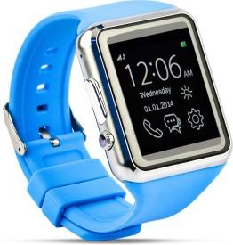 Xelectron S79 Smartwatch