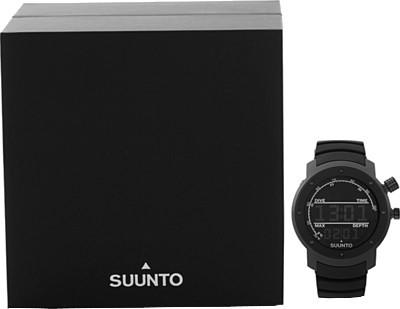 SUUNTO (SS016979000) Elementum Smart Watch
