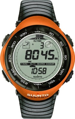 SUUNTO (SS015077000) Vector Smart Watch