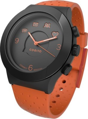 Cogito Fit CW3.1-005-01 Smartwatch