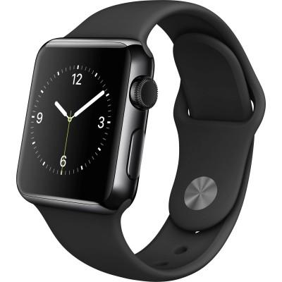 WDS Creative Design W12 Smartwatch (Multicolor Strap)