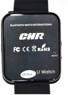 U-Watch-U8-Plus-SmartWatch