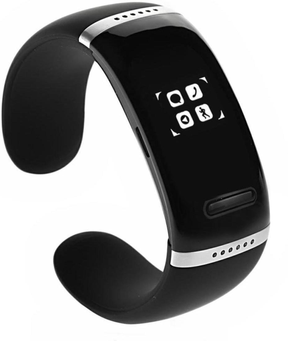 Teratonic L12S Smartwatch