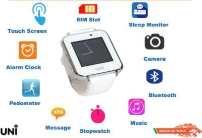 UNI N7100 SmartWatch