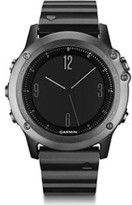 Garmin Fenix 3 Sapphire Smart watch