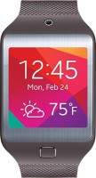 Samsung GALAXY GEAR 2 NEO Smartwatch (Grey)