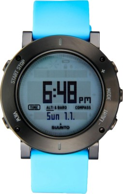 SUUNTO-SS021373000-Core-Digital-Smartwatch