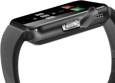 Noise-GT-08-Smartwatch