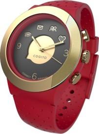 Cogito CW3.1-006-01 Smartwatch