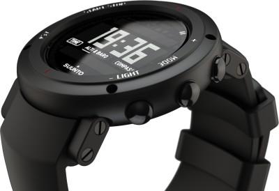 SUUNTO (SS018734000) Core Smart Watch