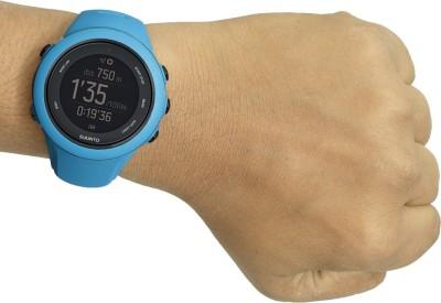 SUUNTO (SS020679000) Ambit3 Sport Smart Watch