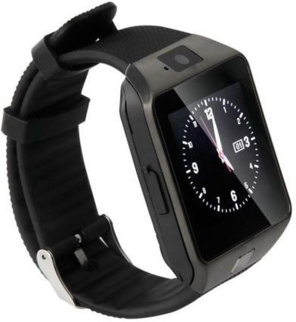 Generic DZ09 Smartwatch