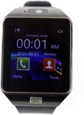Generic-DZ09-Smartwatch