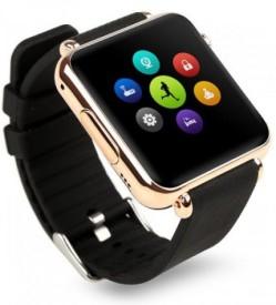 Disko I6 Smartwatch