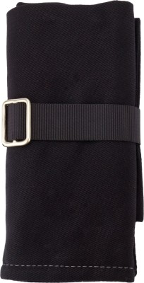 Suunto SS021218000 Essential Smartwatch (Strap)