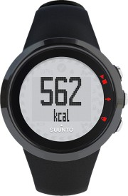 SUUNTO M2 Digital Smartwatch
