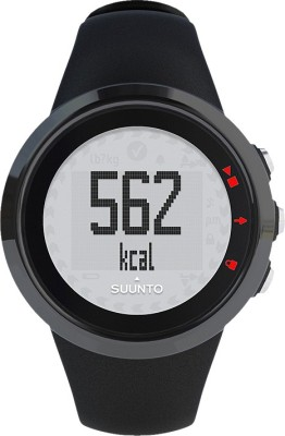 SUUNTO-M2-Digital-Smartwatch
