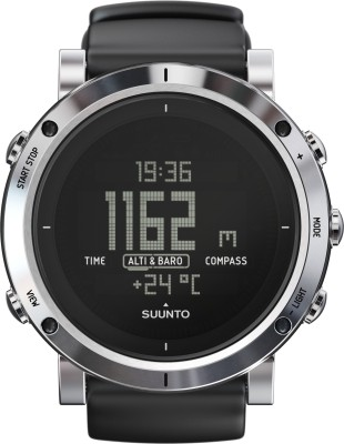 SUUNTO-(SS020339000)-Core-Smart-Watch