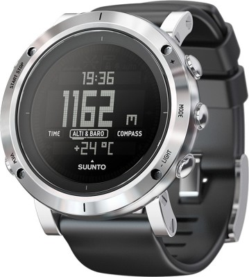 SUUNTO-(SS020339000)-Core-Smart-Watch