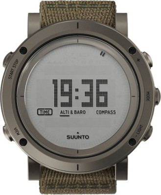 SUUNTO-SS021217000-Essential-Smartwatch