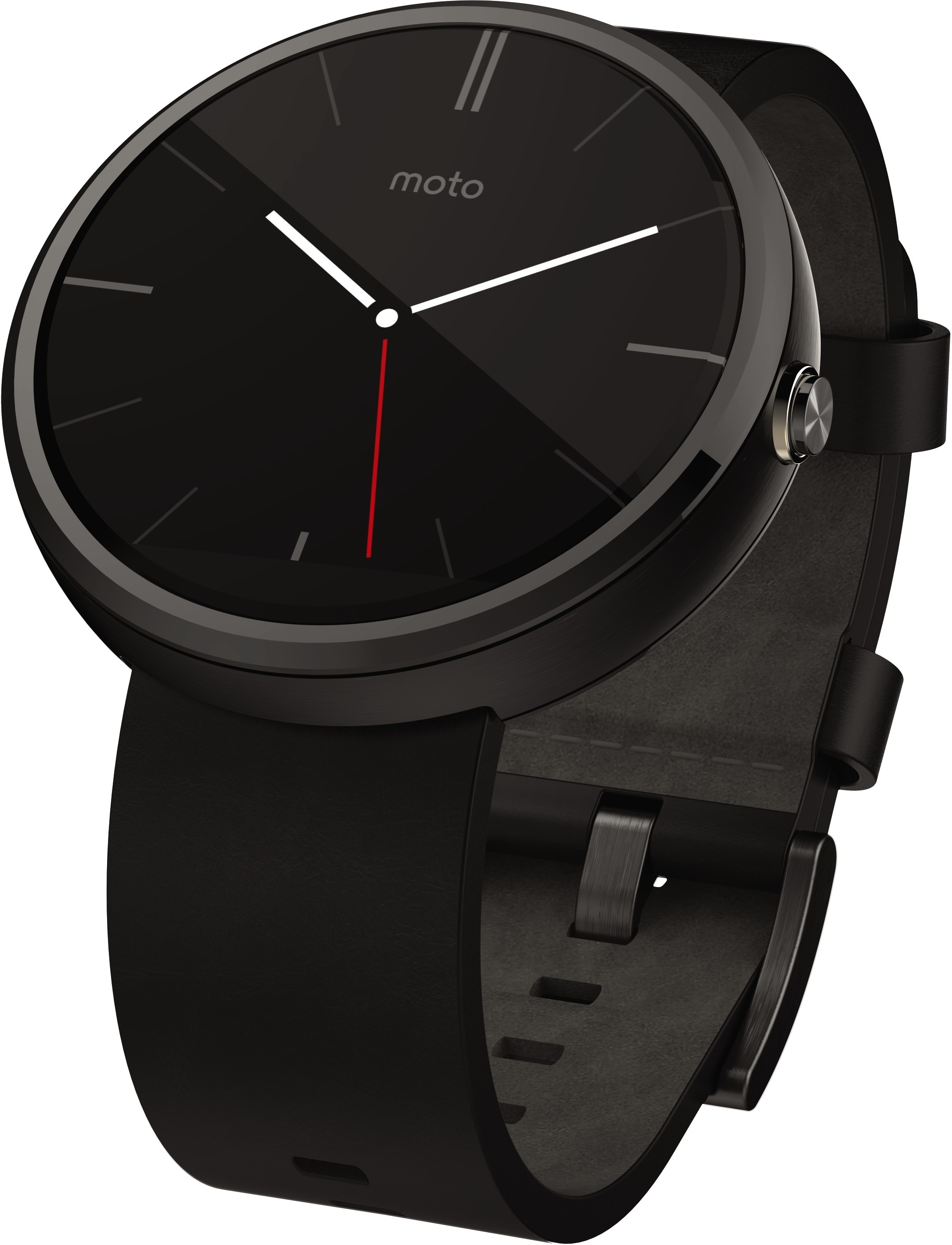 Duty: motorola moto 360 smartwatch price in india many messages