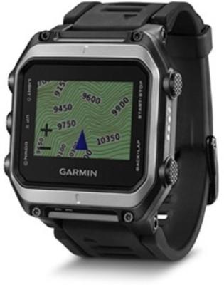 Garmin Epix Smartwatch