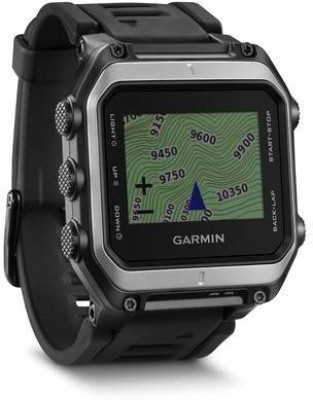 Garmin-Epix-Smartwatch