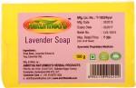 Naturmed'S Transparent Soap