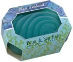 Wild Ferns Paua & Sea Kelp Abalone Extract Soap