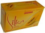 Silka Papaya Whitening Soap For Dark Spots 3Pc