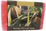 Kutir Kewda Glycerin Soap