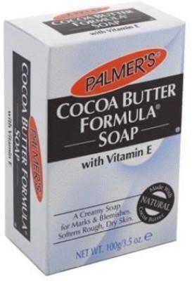 Palmers Cocoa Butter Soap W/ Vitamin E