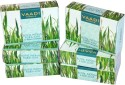 Vaadi Royal Indian Khus Soap With Olive & Soyabean Oil - Pack Of 5 - 75 G