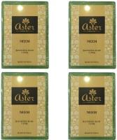 Aster Luxury Aster Luxury Neem Bathing Bar 125g - Set Of 4 (500 G)
