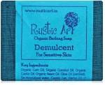 Rustic Art Demulcent Organic