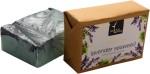 Natural Bath & Body Lavender Seaweed