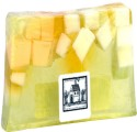 Manufaktura Carlsbad Fresh Green Apple Soap: Soap