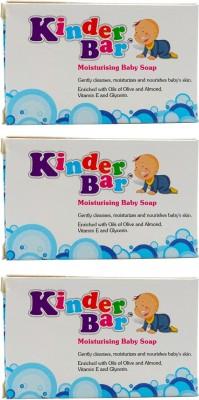 Alkem Kinderbar3a7680