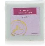 BioBloom Handmade Soap Lavender