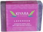Kiyara Lavander Soap