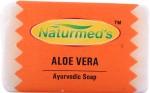 Naturmed'S Aloe Vera Soap