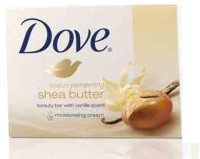 Dove Purely Pampering Imported (135 G)