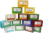 Khadi Handmade Soap