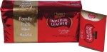 Cussons Imperial Leather Classic Family Pack of 6