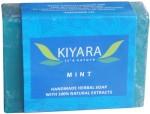 Kiyara Mint Soap