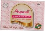 Ayamii Multani Mitti & Shea Butter Soap
