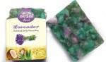 Nezal Lavender