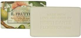 Nesti Dante Fig and Almond Fruit Extra Large Soap Bar