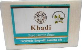 Khadi Pure Jasmine Soap