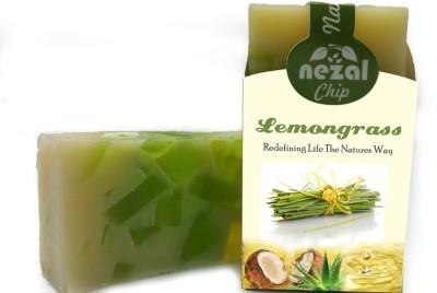 Nezal Lemongrass